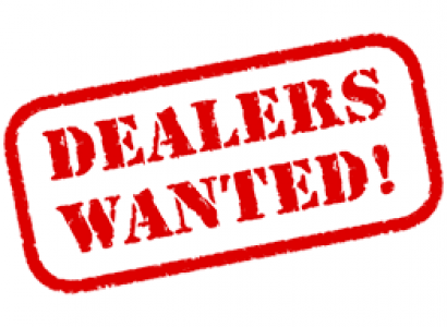 Attention Dealer Dealer wantedDealer inquiries welcome! For some European countries we are still looking for distributors interested in the distribution of SMT products.